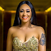 Actress Rosaline Meurer goes on a cryptic rant about love on Snapchat