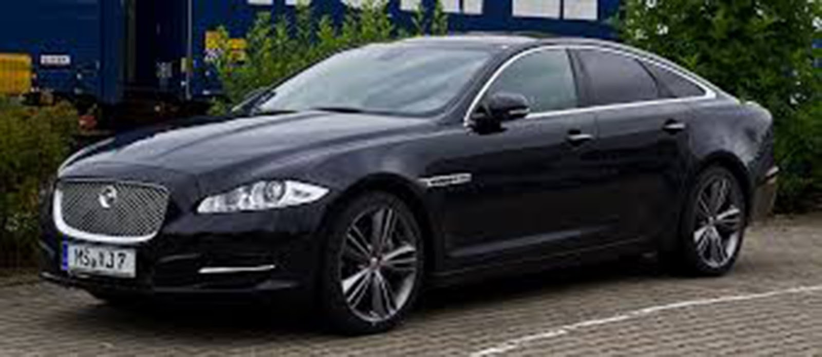 Second On This List Is Jaguar   XJ X351 Which Is A Full Size Luxury Sedan  Launched By The British Car Giant. Calling It Luxurious Will Be An  Understatement ...