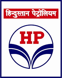 HPCL Techinician QUestion Papers Syllabus