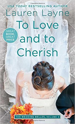 Book Review: To Love and to Cherish, by Lauren Layne
