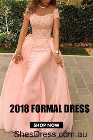 shesdress.com.au formal dresses