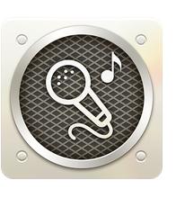 Merubah Mp3 menjadi Karoke Di Android