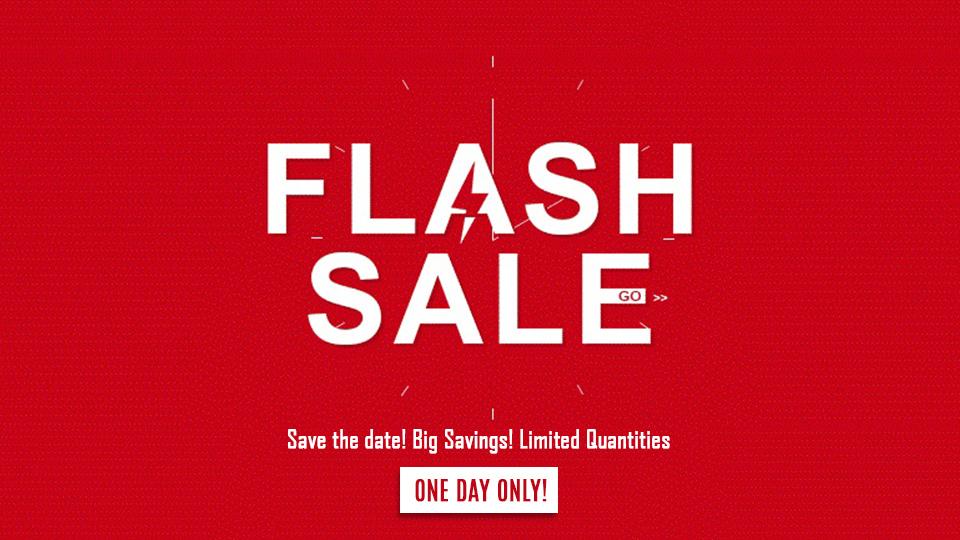 flash%2Bsale.jpg