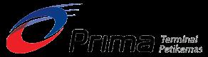 PT Prima Terminal Petikemas (PTP)