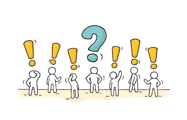 دورة تحليل و بناء مشروع متكامل على الويب [ الدرس الأول ] : الأسباب ، الأهداف و النتائج