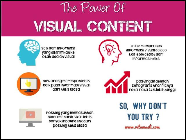 infografis kreatif