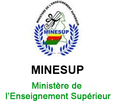 Ens Maroua Concours 2016 2017 First Year Of The Second Cycle Entrance