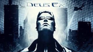 https://alyxxgameroom.blogspot.no/2018/03/pc-game-review-deus-ex.html