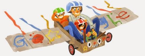 http://dangstars.blogspot.com/2014/11/google-doodle-hari-ini-peringatan-hari-ayah.html