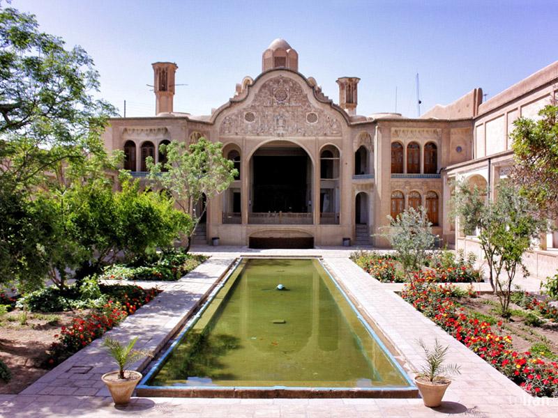 IRAN anti-TOP: места и достопримечательности Ирана, что я не советую. Подробнее в блоге itdalee.ru