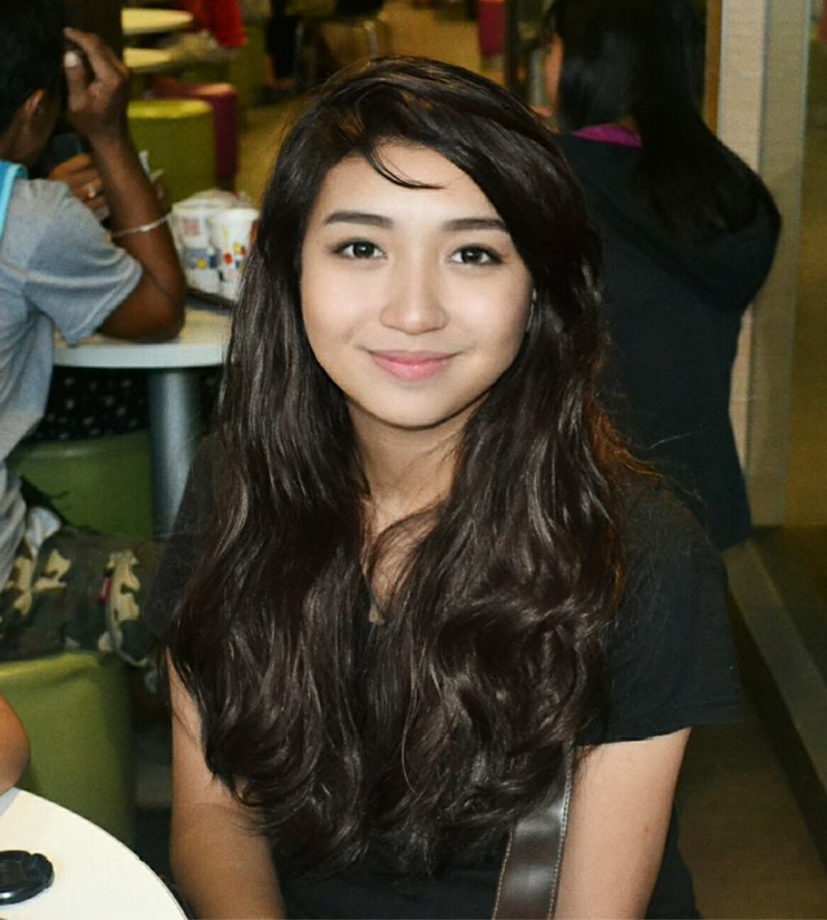 Kathryn Bernardo look alike 8