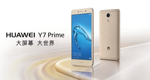 huawei-y7-prime-price-specs
