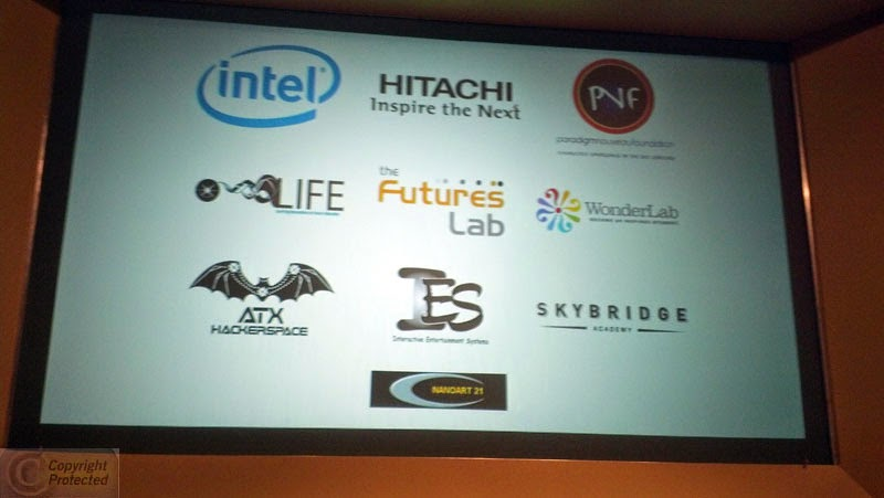 STEAM3-conference-at-the-University-of-Texas-sponsors-NanoArt-21