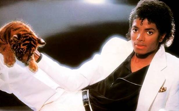 Lagu Terbaik Karya Michael Jackson