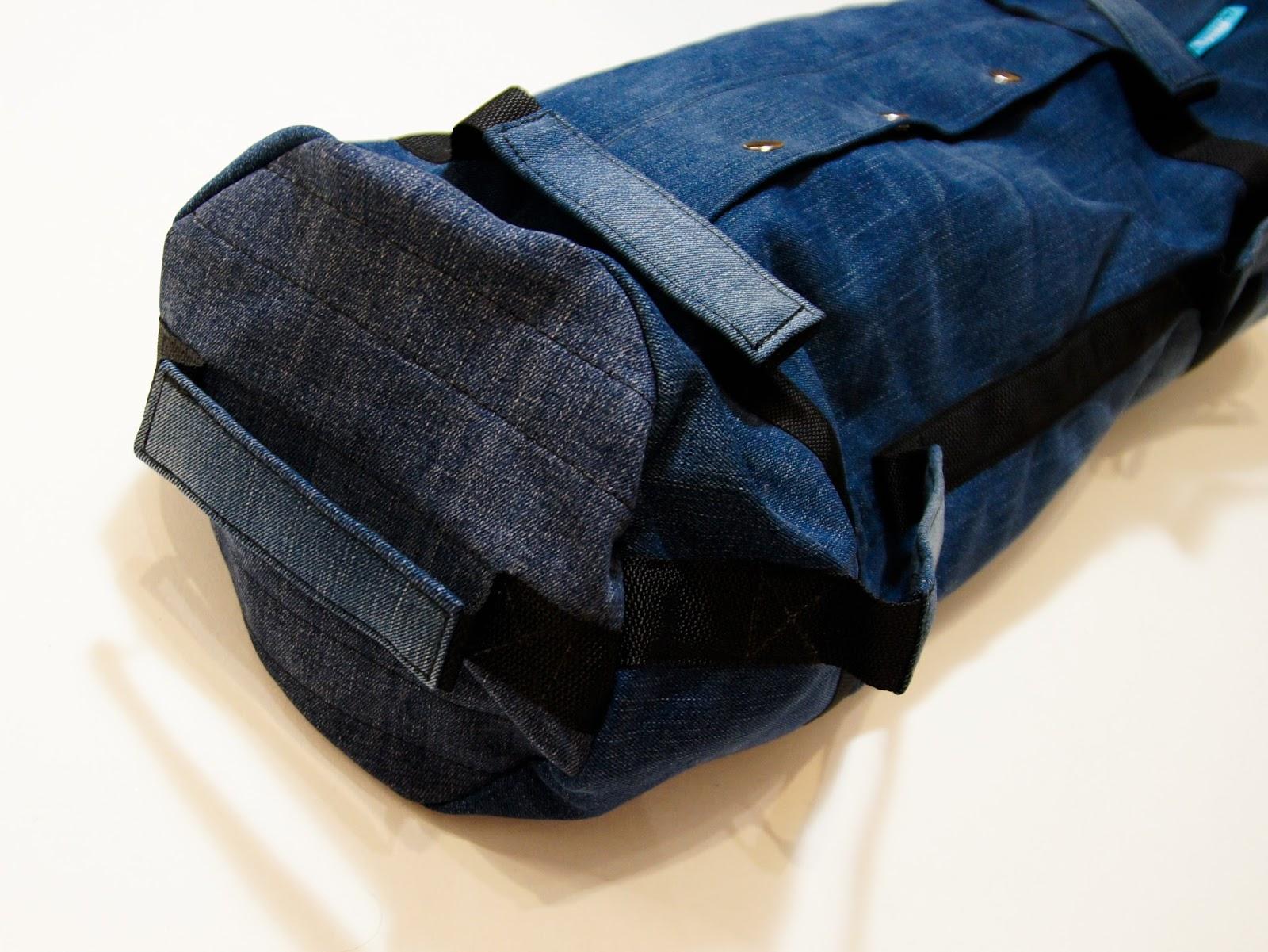 Сэндбэг своими руками из сумки фото 412