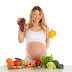 How to Satisfy Hunger When Pregnant, Without Eating Carelessly