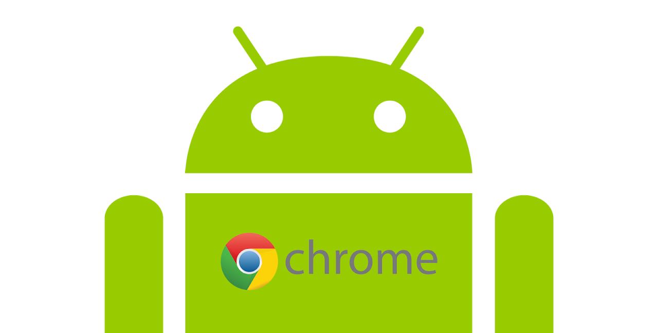 傳 Google 計劃將 Chrome OS 併入 Android 成新系統