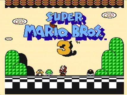Juegos Gratis Para Jugar Sin Descargar De Mario Bros Bilgisayar