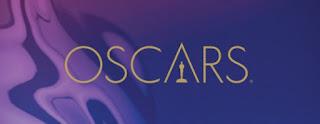 91st (2019) Oscar Winners