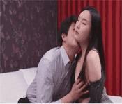 Nonton Bokep Online Cewek Korea Main Di Hotel