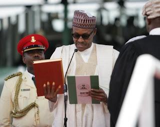Pmb-buhari-democracy-day-speech