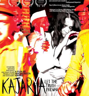 Kajarya 2015 watch full hindi movie