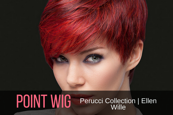 https://www.aspire-hair.co.uk/ourshop/prod_6260573-Point-Perucci-wig-by-Ellen-Wille.html