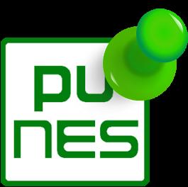 EmuCR: puNES