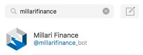 https://millarifinance.com/?ref=regvn