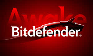 BitDefender Virus Definitions Antivirus August 24 2013 Full Free mediafire zippyshare Download