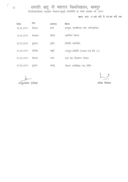 http://www.kanpuruniversity.org/2019/scheme_2019.pdf