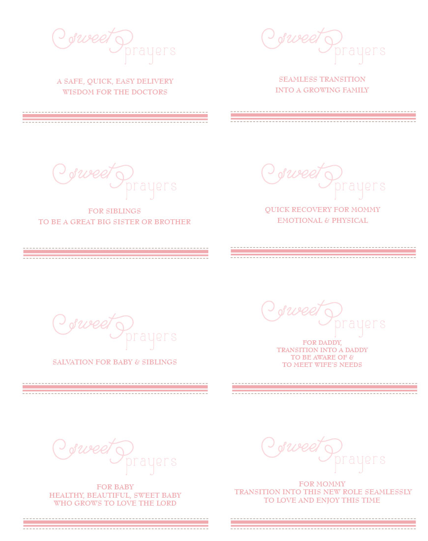 Prayer Card Templates. funeral template superstore company offers ...