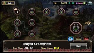 Dragon Slayer EX apk