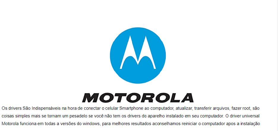 MotoService, Desbloqueio Google Moto G4, Moto G5, Android 7 0 e 7 1, Completo