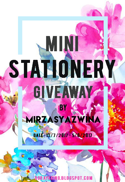 https://dorayakino.blogspot.my/2017/07/mini-stationery-giveaway-by.html