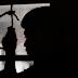 Corpo de homem que cometeu suicídio é encontrado dentro de metalúrgica em Santo Antônio de Jesus
