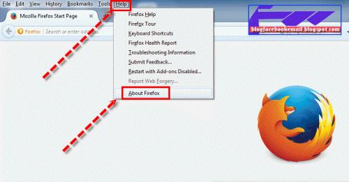 Sudah bukan rahasia lagi bahwa Di balik suksesnya browser  Download Mozilla Firefox Versi Terbaru Offline / Online Installer lewat Mozilla.org
