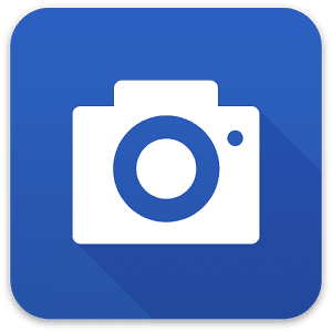 ASUS PixelMaster Camera 3.0.19.0_161109 (Patched All Devices) APK