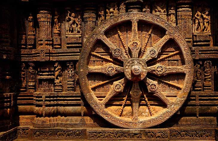 A, Dharma, din, hinduizm, Hint dini,Hindu dini,Dharma,Veda,Rita,Hinduizm inançları,Hinduizm kavramları,Bhagavad Gita,Savaşçı Arjuna ve Krişna,Sva-dharma