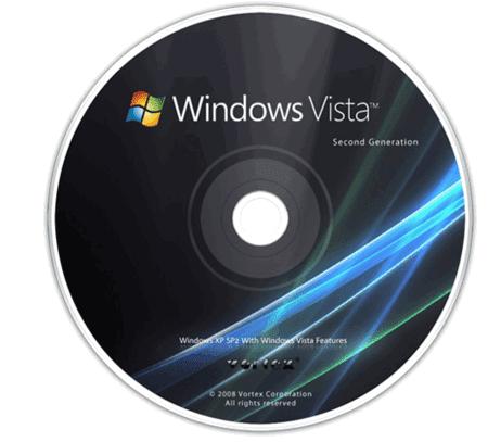 descargar windows vista home premium torrent
