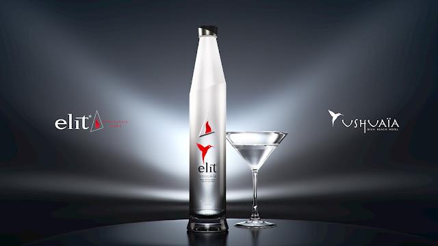 Chai-dung-ruou-elit-Vodka-duoc-thiet-ke-boi-JDO