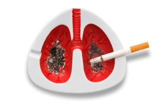 rokok elektrik berbahaya atau tidak