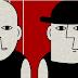העוברים בריצה - סרטון אנימציה