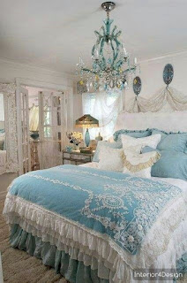 Bedroom Ideas For Bridal Couples 19
