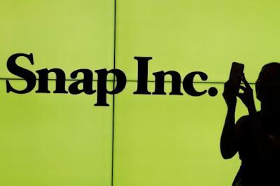 snap-inc-acquires-location-analytics-startup