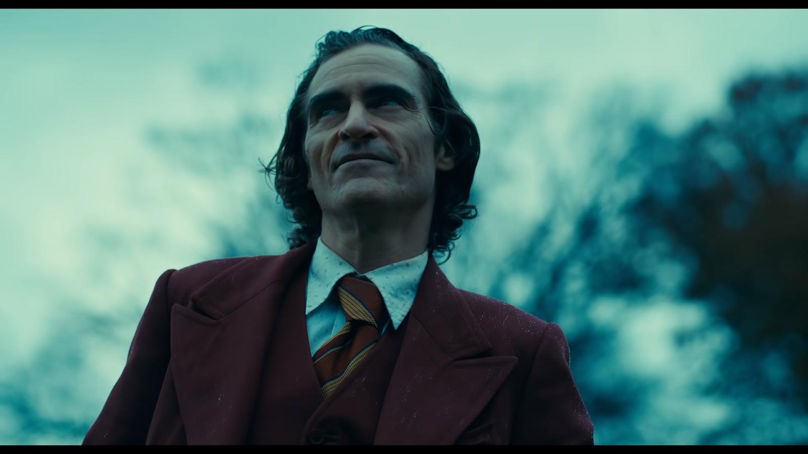 Joker 2019 Review Dan Analisis Heavy Spoiler Tawa Ditengah Kemuraman Hidup Much Epic Review Stuff Lore And Mindblown Information