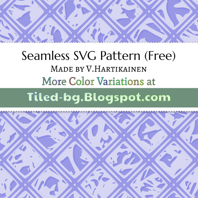 free svg vector background pattern