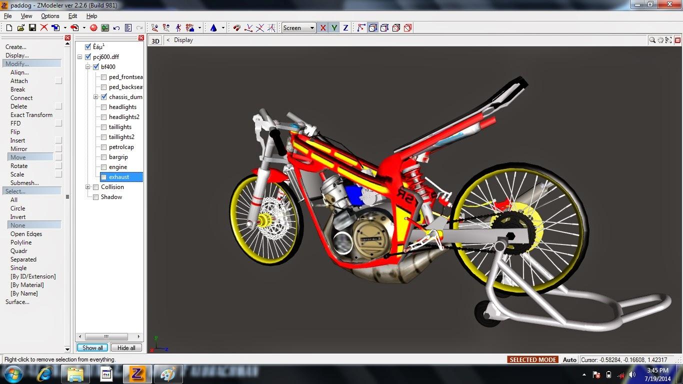 92 Gambar Motor Drag Download Terkeren  Ranting Modifikasi