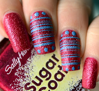 https://lenas-sofa.blogspot.de/2017/11/sally-hansen-sugar-coat-240-red-velvet.html