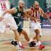 Νικητής με 77-79 ο Ολυμπιακός στο ντέρμπι των «αιωνίων» (video)